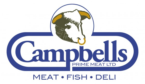CPM Logo Prime Meat 3 high res